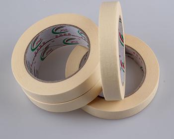 耐高温美纹纸胶带