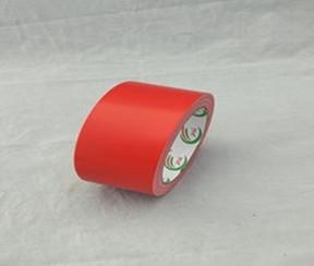 红色封口胶