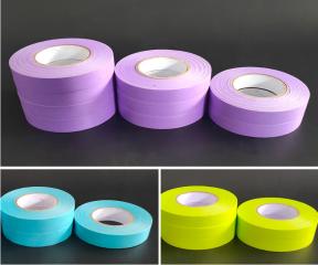 彩色和纸胶带批发